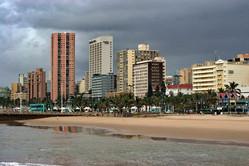 Durban (Afrique du Sud) 002