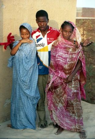 mauritanie-banc-d-arguin_041.jpg