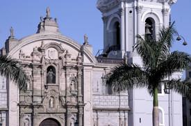Lima 057