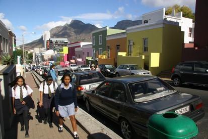 Cape Town 022