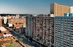 Durban (Afrique du Sud) 001