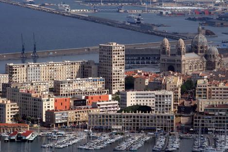 Marseille 038