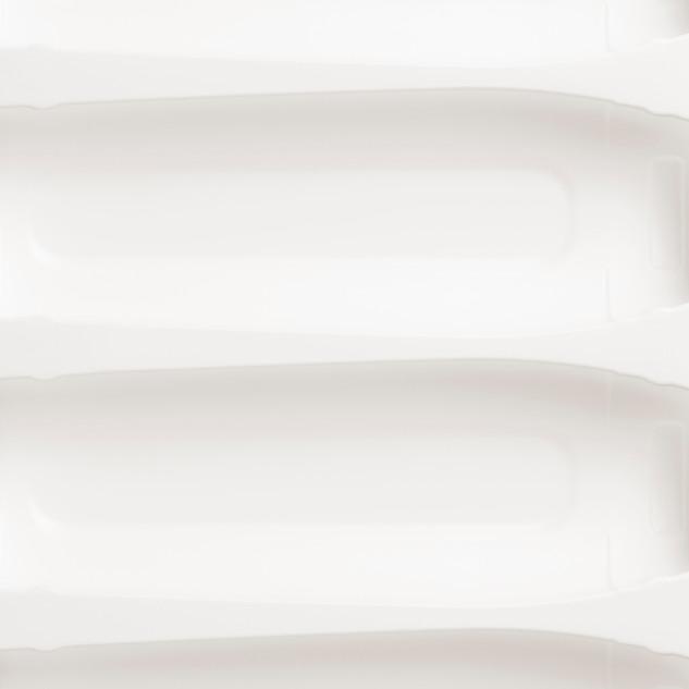 p.삼성생명 사람,사랑 고객사랑서비스 려 흑윤생기 흑운모 4종 2015 50x40cm C-print Mounted on Plexiglas iron framed