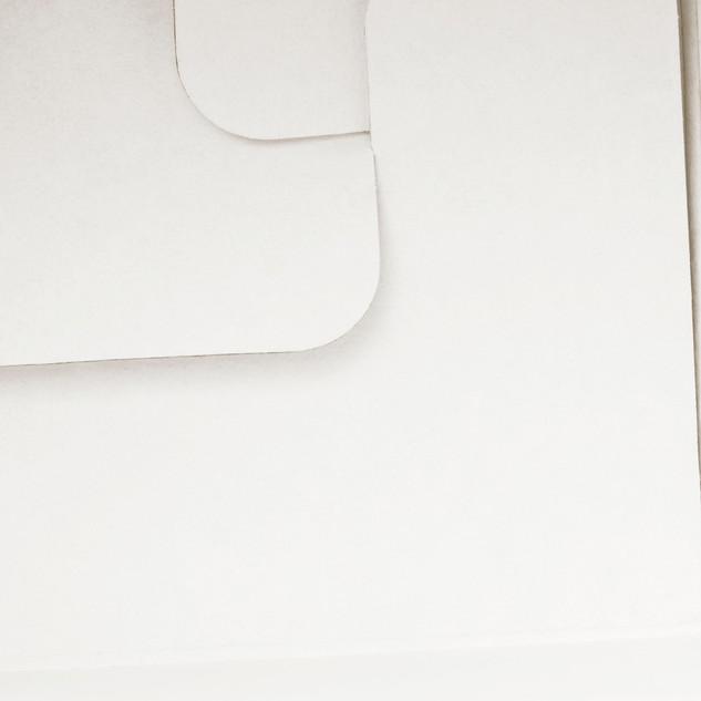 p.LE CREUSET MUG 350ML CARIBBEA 2015 50x60cm C-print Mounted on Plexiglas iron framed