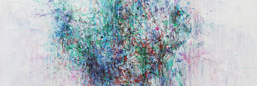 Untitled100904-409001 (anonymous face) 162x130cm oil on linen 2010.jpg