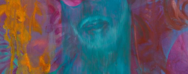 Yongseok_Oh_오달리스크 Odalisque 45x37cm oil on canvas 2016_200만.JPG