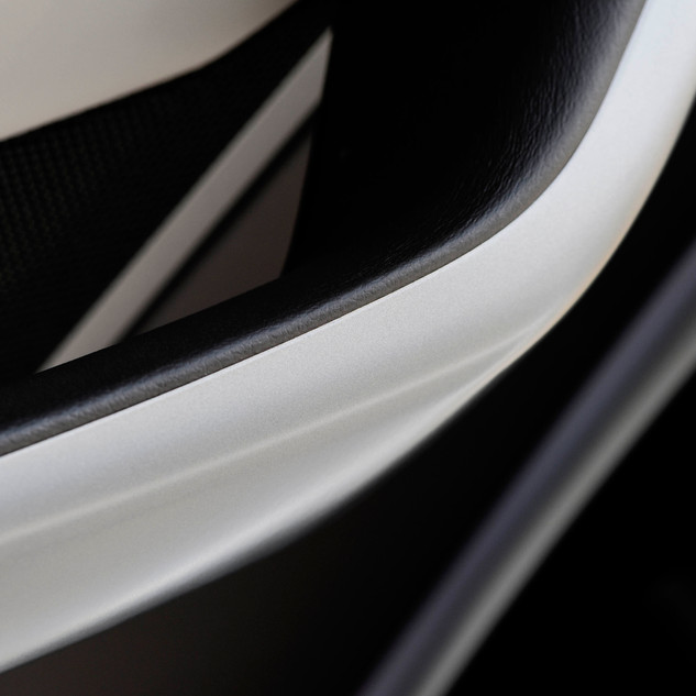 bmw.i8.wby2z2102fvx91201-13  2016 50x60cm C-print Mounted on plexiglas Iron framed