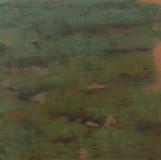 vermilion-crimson 1 2012 130.3x162.2cm oil on canvas