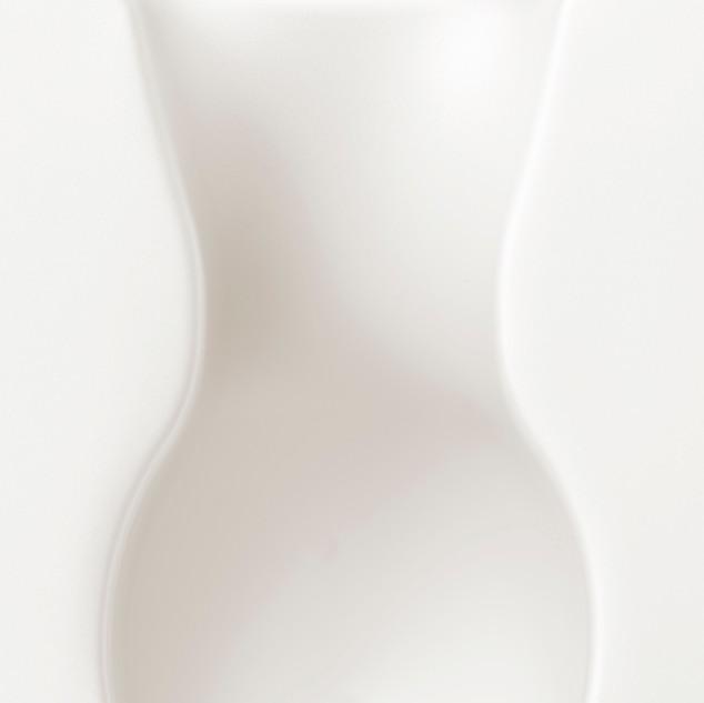 p.더마 퓨어 클리닉 울트라 브이 리프팅 롤러 2015 50x60cm C-print Mounted on Plexiglas iron framed