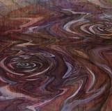 흘러가라흘러가라흘러가리라-venice 2012 130.4x194cm oil on canvas, anti-uv varnish