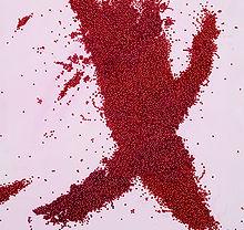 bird 162x130cm oil on canvas 2009.jpg