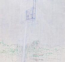 13817a.jpg