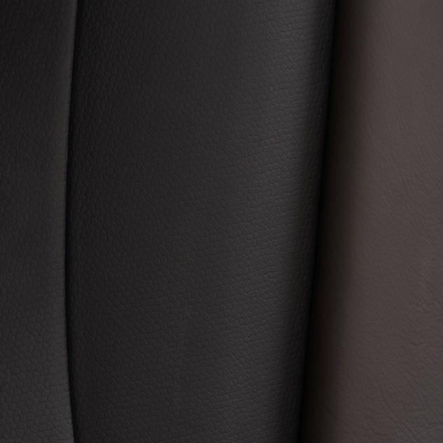 bmw.i8.wby2z2102fvx91201-11 2016 50x40cm C-print Mounted on plexiglas Iron framed