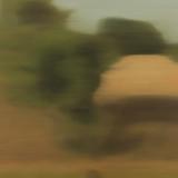 vitesse 2012 112.1x145.5cm oil on canvas