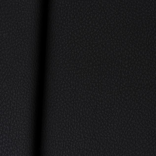 bmw.650i.wba6f5103gd929457-10 2016 50x40cm C-print Mounted on plexiglas Iron framed