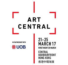 art central for web_2.jpg