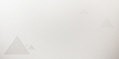 Fate 2017 90x180cm canvas