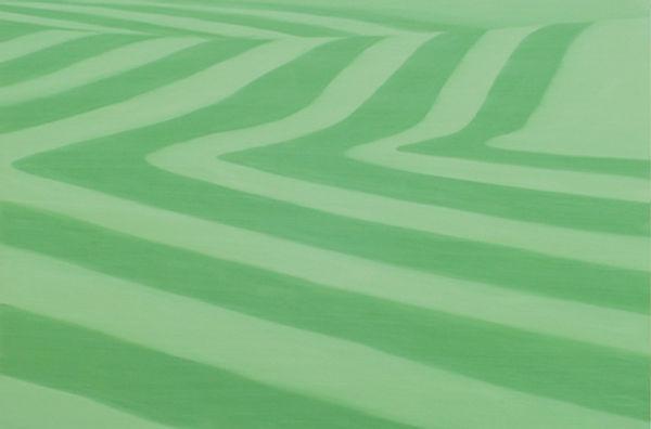 green 130.3x194cm oil on canvas 2010.jpg