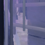 201431 2014 130.3×89.4cm acrylic and oil canvas