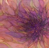 무엇이 우리를 그토록 미치게 하는가 2012 80.3x116.8cm oil on canvas, anti-uv varnish