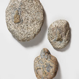 Fate 2017 dimension variable stone