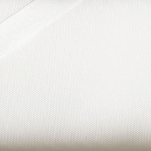 p.99% 방자 112.5 x 2 SMF 2015 50x60cm C-print Mounted on Plexiglas iron framed