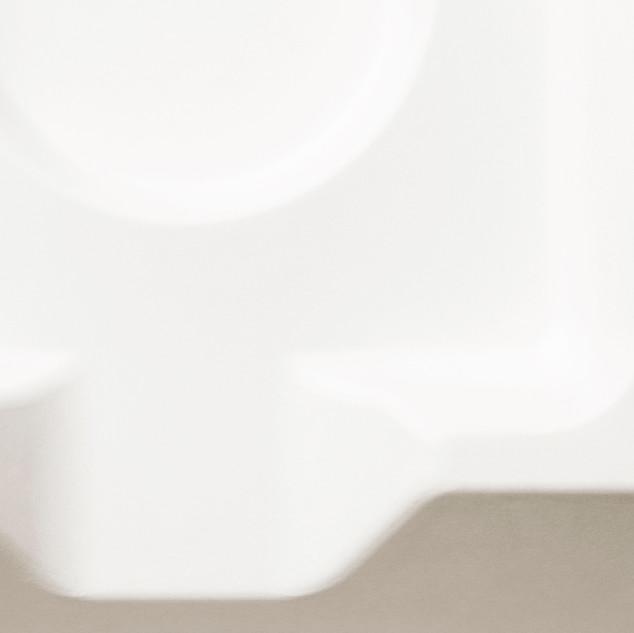 p.Amazon kindle paperwhite  2015 50x60cm C-print Mounted on Plexiglas iron framed