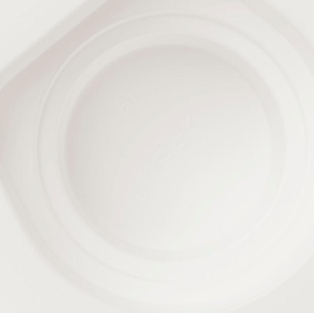 p.SONY DSC-QX10 Exmor R CMOS Sensor 2015 50x60cm C-print Mounted on Plexiglas iron framed