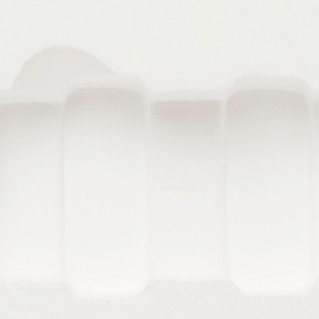 p.KRUPS SANDWICH-TOASTER FDK451-1PA-4412 R 2015 50x60cm C-print Mounted on Plexiglas iron framed