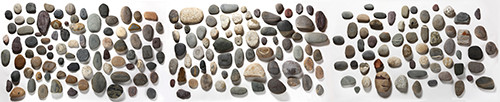 Fate 2015-2017 dimension variable stone