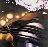 두 가지 단편 2002 162x130cm oil on cavnas