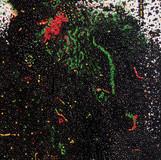 축제4 2012 91x116.8cm oil on canvas
