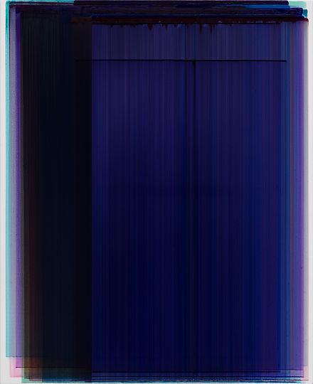 Layered Painting 100-50_ 160x130cm_ acrylic on canvas_ 2021.JPG