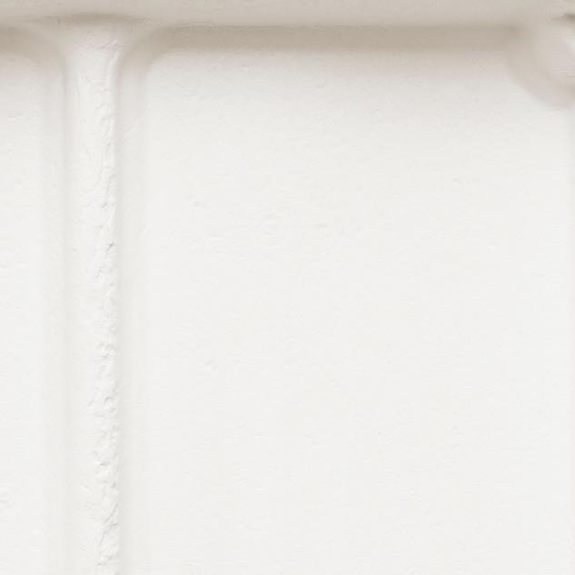p.1등급란 3無사료 6개입(312g) 국산 2015 50x60cm C-print Mounted on Plexiglas iron framed