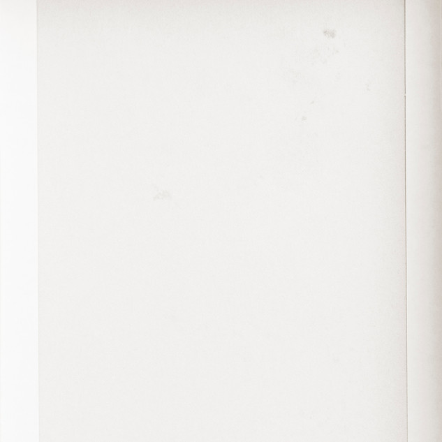p.天安名物 호두菓子 古菓山房 2015 50x40cm C-print Mounted on Plexiglas iron framed