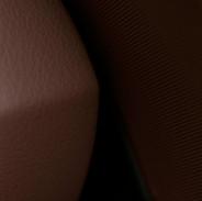 bmw.650i.wba6f5103gd929457-09  2016 50x60cm C-print Mounted on plexiglas Iron framed
