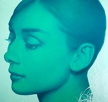 Audrey 2017 oil on canvas 259x194cm.jpg