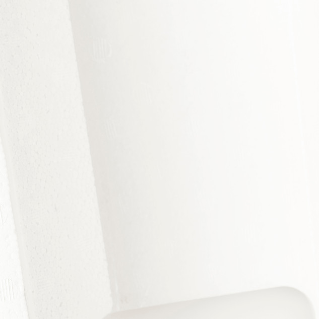 p.부라더 미싱 BCC NV400 KOREA OT111 2015 50x40cm C-print Mounted on Plexiglas iron framed