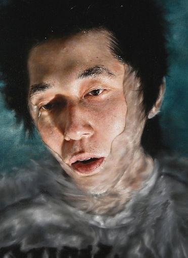강강훈3.jpg