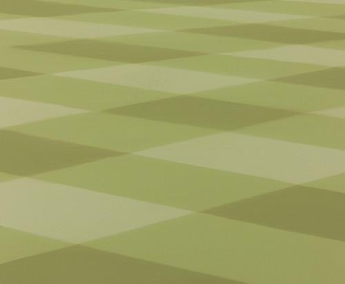 green-grid 2013 53x65.1cm oil on canvas
