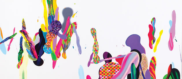 Color Phantasmagoria, part1.jpg