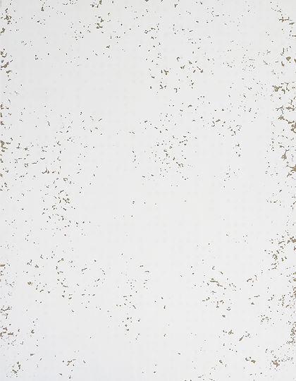 Vertical time, 2021, acrylic on canvas, 145.5x112.1cm_80F-1.JPG