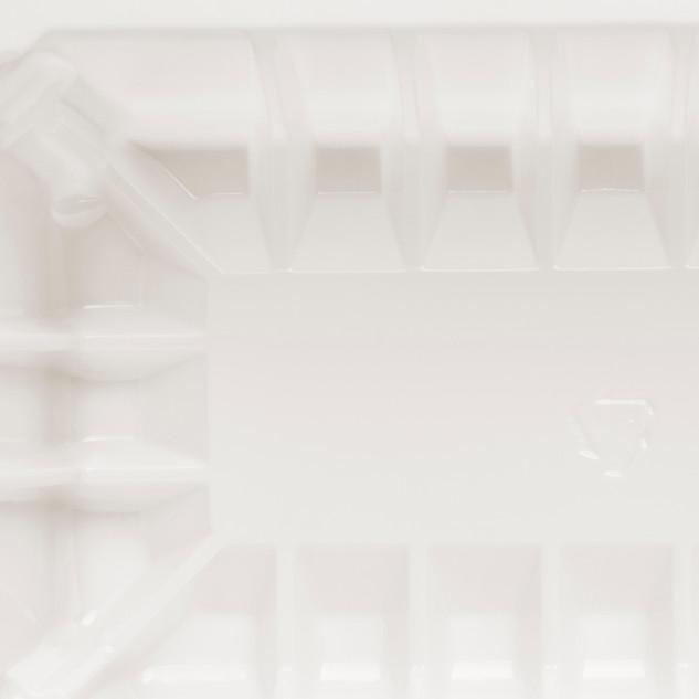 p.해태 홈런볼 초코 46g 2015 50x60cm C-print Mounted on Plexiglas iron framed