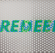 2_1 Remember.Redeemer.jpg
