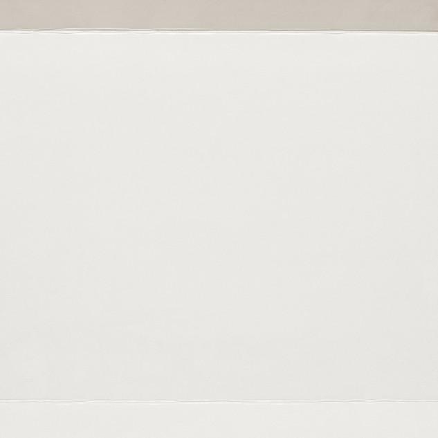 p.COSTCO 커클랜드 버터크라상 12개입 2015 50x60cm C-print Mounted on Plexiglas iron framed