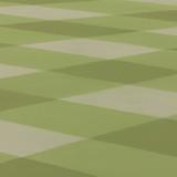 green-grid (greenish) 2013 50x65.1cm oil on canvas