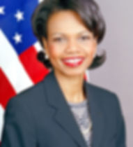 Condoleezza_Rice.jpg