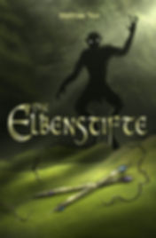 Cover Elbenstifte version18.jpg