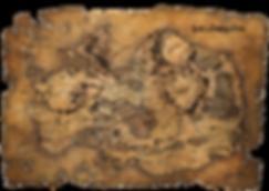 Karte_fleckenlos.png