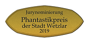 Sticker Phantastikpreis Wetzlar 2019.png